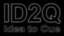 2019-ID2Q-MASTER-LOGO-INVERT1600X1200.pn
