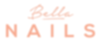 Bella-Nails-Website-logo.png