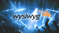 wysiwyg-lighting3