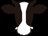 乳牛.png