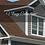 Thumbnail: Garaga - Village Collection