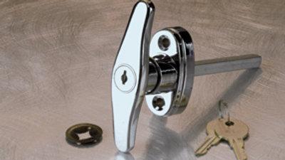 Accessories - Garage Door Locks