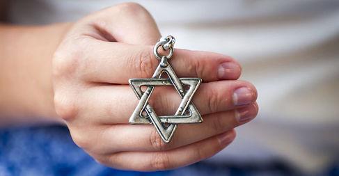 judaismo-5-e1583808695830.jpg