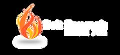 BeitEmunah-Logoblanco.png