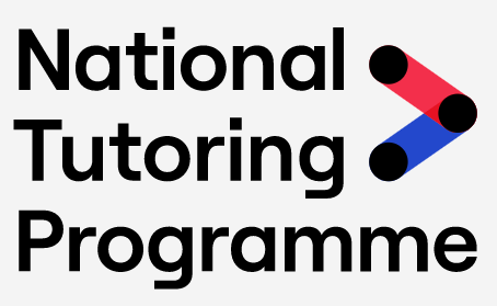 All you need to know about the National Tutoring Programme (NTP)