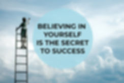 believing-in-yourself-is-the-secret-to-s