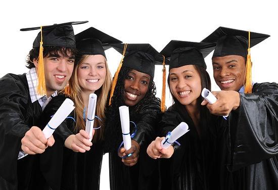 istock-photo-students-graduating11.jpg