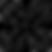 sccpre.cat-uav-png-1744361.png