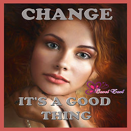 Change 3 1200.jpg