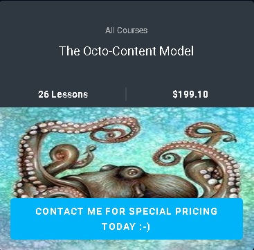 SPECIAL OCTO PRICE 199.jpg