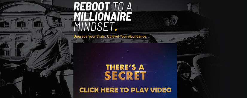 REBOOT TO A MILLIONAIRE.jpg