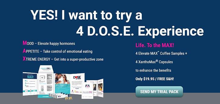 4 dose.jpg