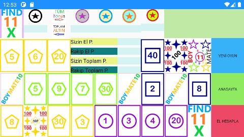 Screenshot_1601470387_edited.jpg