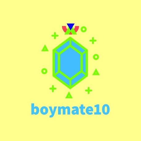 OrjLogoBoymate10487.jpg