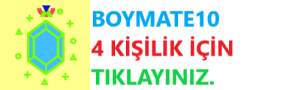 boymatetiklayiniz4P2.png