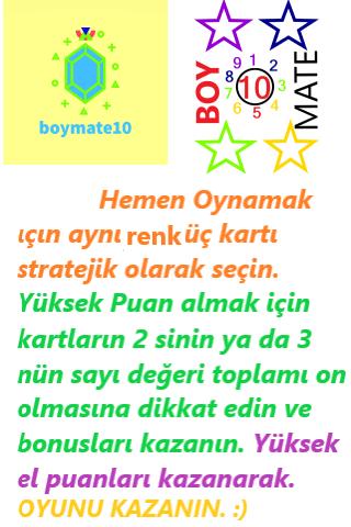 trOyunTanimi.png