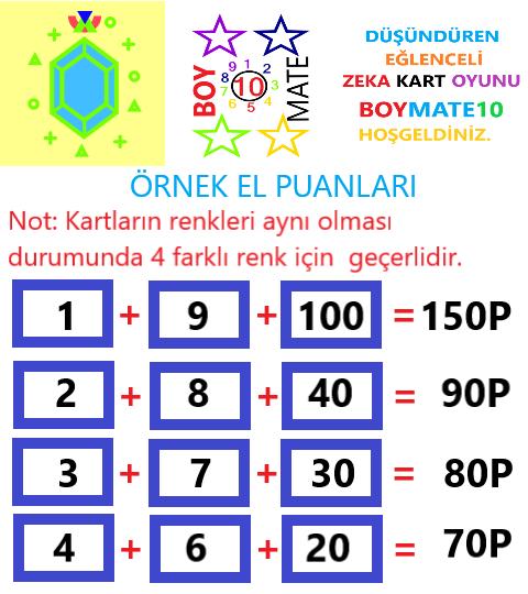 trOrnekElPuani1.png