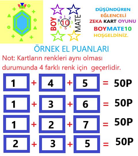 trOrnekElPuani2.png