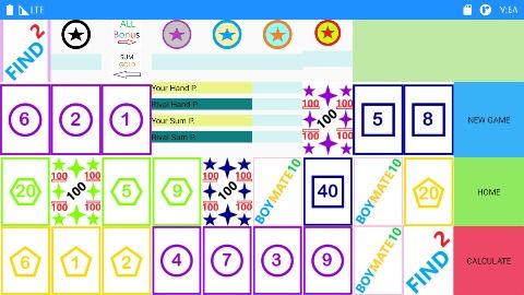 Screenshot_1619552936_edited.jpg