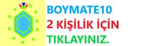 trboymatetiklayiniz2P.png
