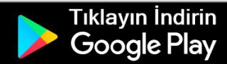 googleplay320.png
