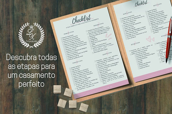 mockup-checklist-festa-casamento.jpg