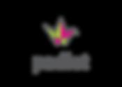 padlet logo.png