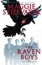 raven boys.jpg