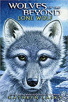 wolves of beyond.jpg