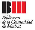 Logo Bibliotecas Comunidad - Inferior.jp
