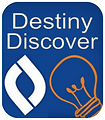 destinydiscoverbutton.png