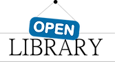 open-library-logo-0AB99DA900-seeklogo.co