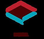 Lerner_Logotype_Final-02.png