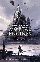 mortal engines.jpg