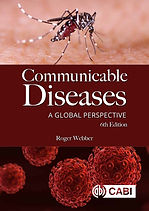 COMMUNICABLE DISEASES.jpg