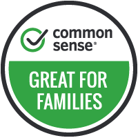 common sense families.png