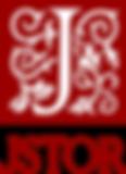 JSTOR.png