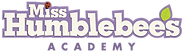 miss-humblebees-academy-logo (1).png