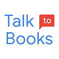 google talk to books.jpg