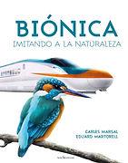 Bionica.jpg
