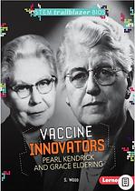 vaccine innovators