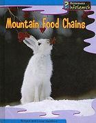 MOUNTAIN FOOD CHAINS.jpg