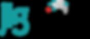 jlgdigital-tag-color-rgb.png