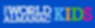 WORLD ALMANAC KIDS.png