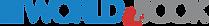 world ebook logo.png