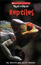 True or false - Reptiles.jpg