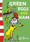 green eggs and ham.jpg