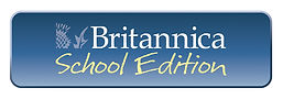 britannica_school.jpg