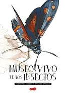 museo de los insectos.jpg