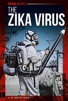 the zika virus.jpg